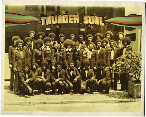 The Moving Picture Blog: More love for Thunder Soul