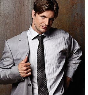 The best: who is gale harold dating in 2009