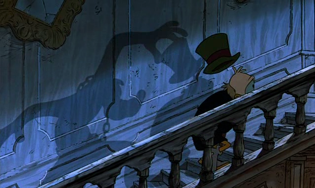 The Princess and the Frog / WMG - TV Tropes