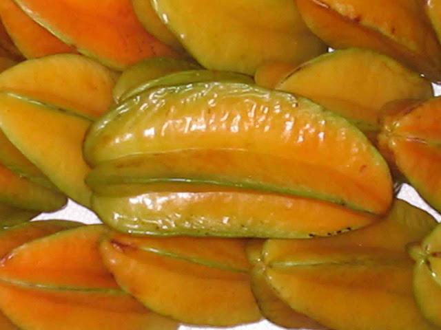 http://4.bp.blogspot.com/_ZktBAp4QCWY/SJ6bYco2QqI/AAAAAAAAACc/dIm3dWDzS_Q/s200/Star+fruits+1.jpg