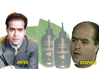 [Borges+Ervamatin.jpg]