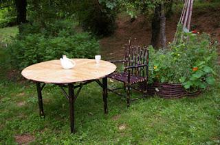 meubles écologiques ::