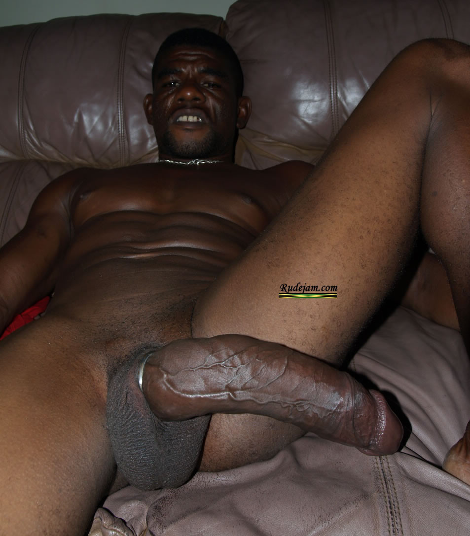 image Caribbean big black dick fucking fat as