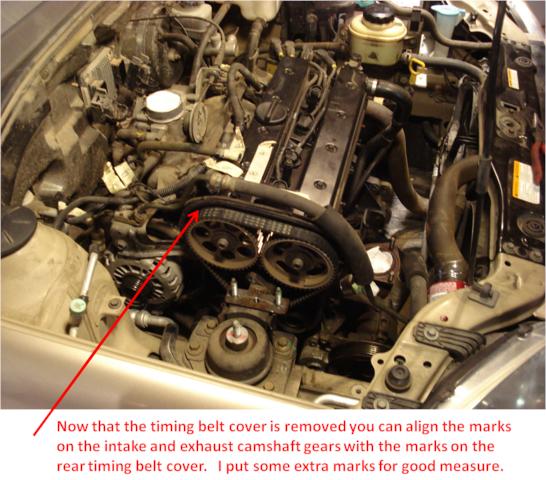 2005 Suzuki Forenza Timing Belt Diagram Suzuki Cars