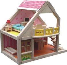 25 Cara Membuat Rumah Rumahan Barbie Dari Kardus Terlengkap Koleksi Gambar Rumah Terlengkap