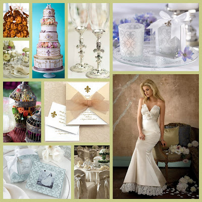 Premier Bride 44