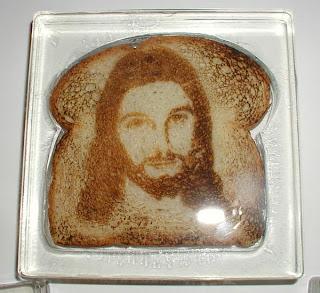 bread_jesus.jpg