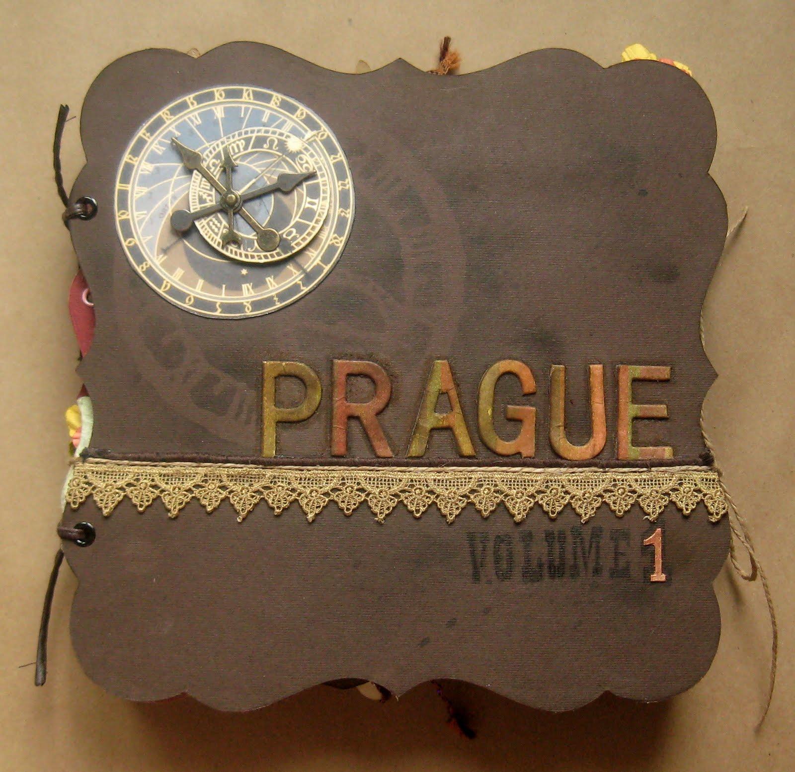 Прага музей секс прибамбасов