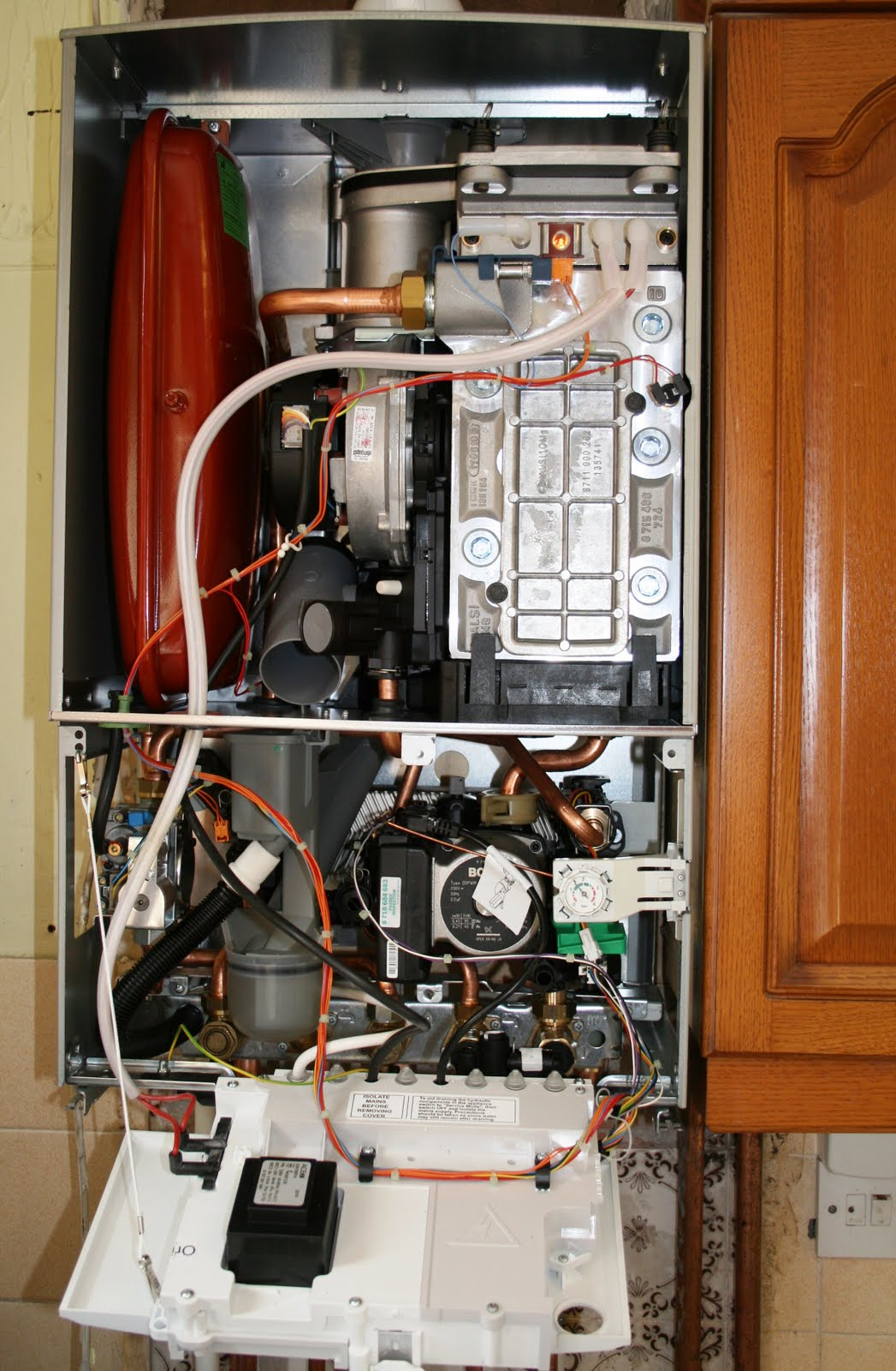 worcester bosch system boiler wiring diagram for three way light switch plannet plumbing services ltd inside the