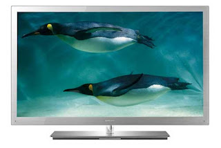 3D ultra thin Samsung C9000 reviews - perfect with 3D TV entertainment