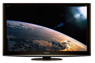 3D ultra thin Samsung C9000 reviews - perfect with 3D TV entertainment- VT20