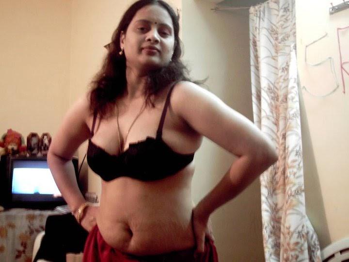 Lisa model non nude