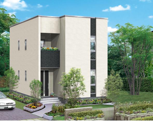 allo marcel achetez votre maison en ligne avec une carte de cr dit tamahome. Black Bedroom Furniture Sets. Home Design Ideas