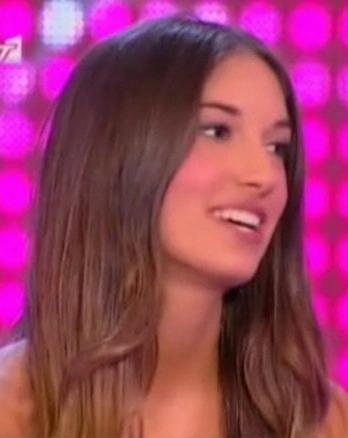 Miss Universe 2010 Contestant - MISS GREECE UNIVERSE 2010 ...