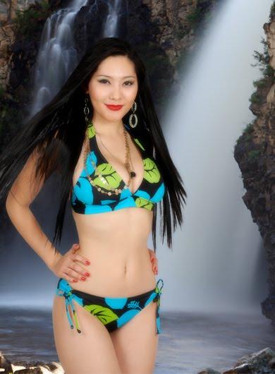 Miss Mongol Nepal - Home | Facebook