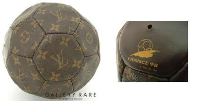 Louis Vuitton Made In Usa Vs Made In France Purseforum >> Pour Jeff Coupe De Monde Vuitton Football In Lvoe With Louis Vuitton
