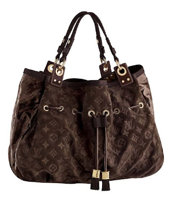 2c50fb9ef0f gucci cosmetic handbags outlet for sale cheap gucci bags 2014 replica