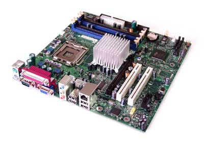 915g graphics controller
