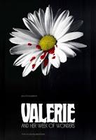Valerie's Week of Wonders
