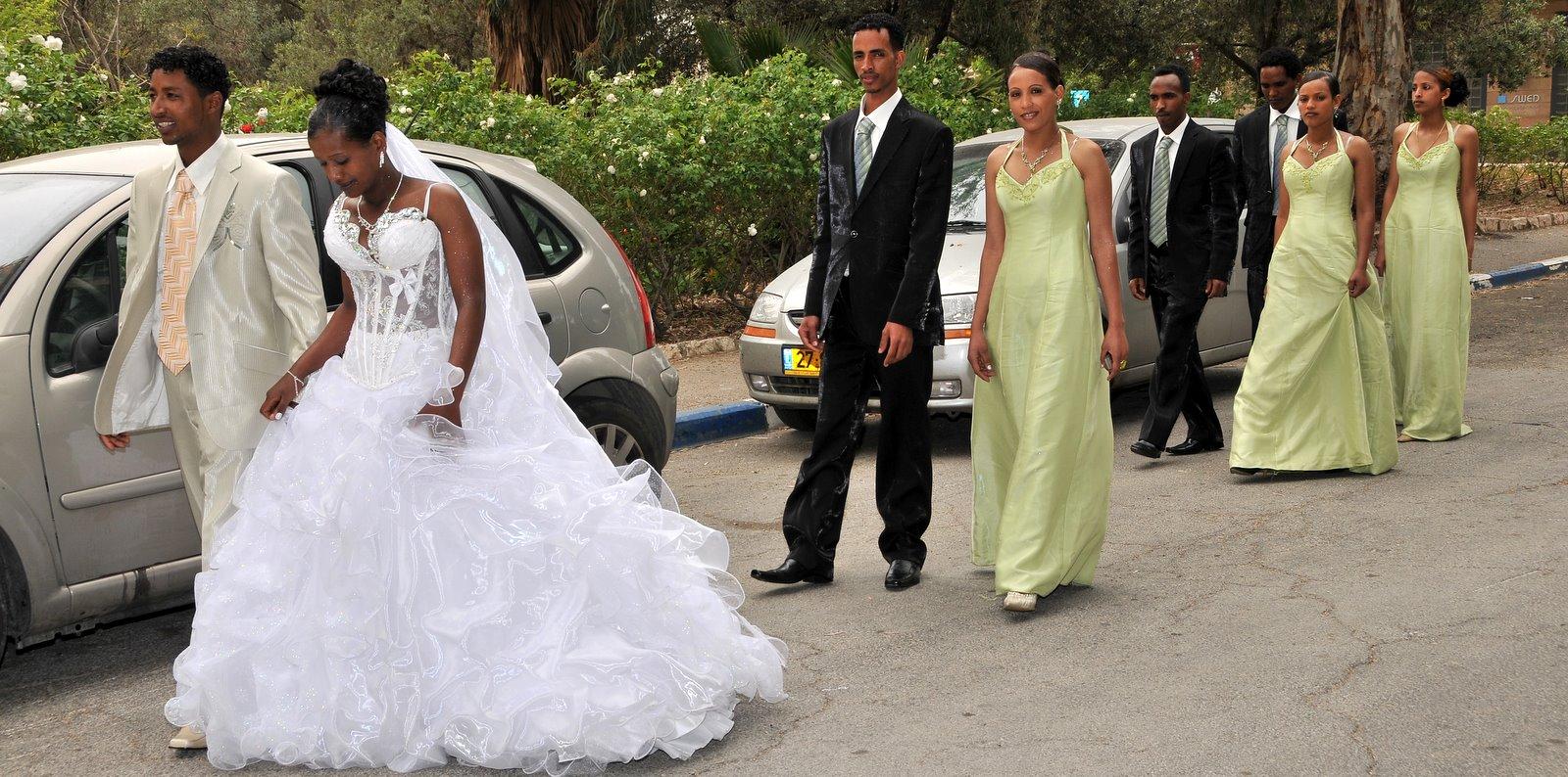 DSC 5790 - Wedding Culture