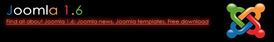 Theme Joomla 2.5 templates Joomla 1.7 Templates Free Download Joomla CMS themes for joomla download