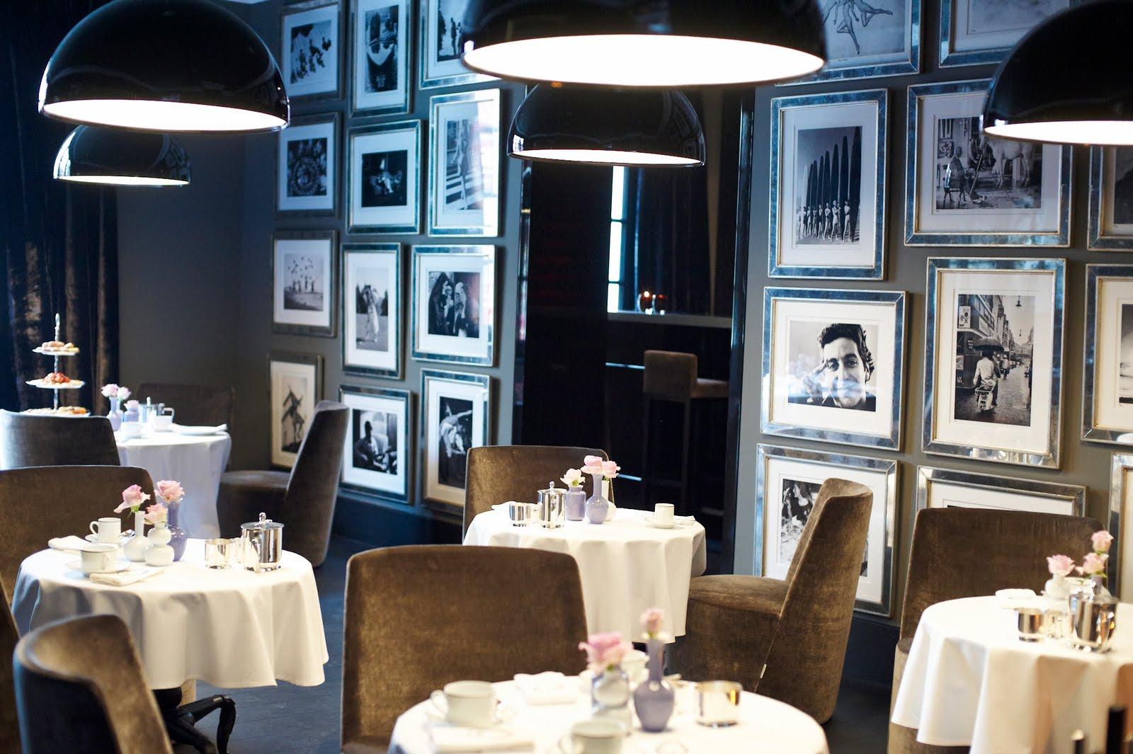 Wallpaper Hotel Bruxelles