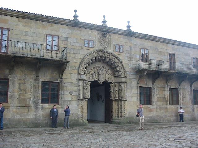 Resultado de imagen de colegio de san jeronimo santiago