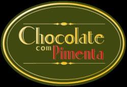 Baixar Torrent Novela: Chocolate com Pimenta Completa Download Grátis