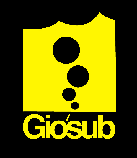 Risultati immagini per GIoSUB