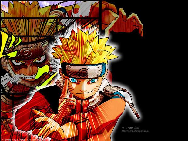 Download 82 Koleksi Wallpaper Naruto Psht Paling Keren