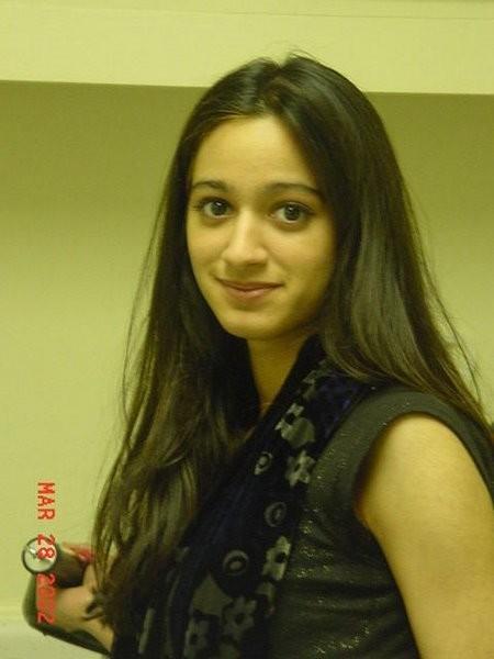 World Girls Wallpapers Pakistani Smart Girls-6804