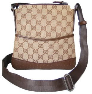 9cb347ac7c8 Shopping results for gucci men bags. Gucci Men s Messenger Bag - Beige-Ebony