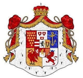 Arnold III, Count of Bentheim-Steinfurt-Tecklenburg-Limburg