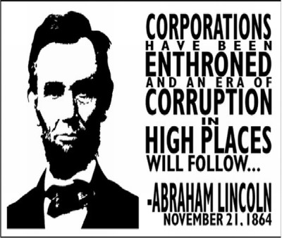 corporations_lincoln_quote.jpg