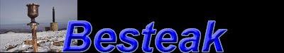Besteak -- Otros Sistemas