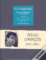 Resultado de imagen de Nava Poesia Completa Publicações Dom Quixote 2002