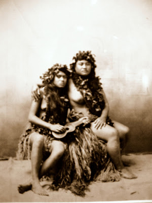 Punjabi nude beautiful girls