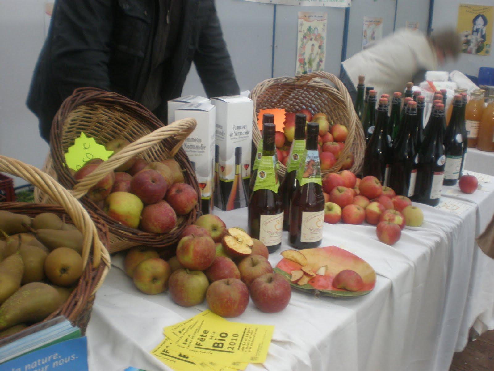 Elma şarabı pişirme: mükemmel şarap için bir tarifi