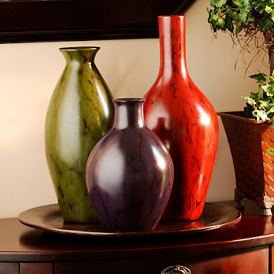 Home Decors Idea: Kirklands Dream Room Giveaway on Kirkland's Decor Home Accents id=61967