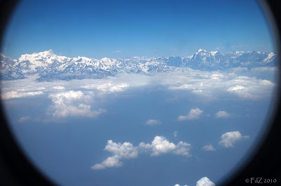 http://4.bp.blogspot.com/__4f3R__RmXg/TGQg_GcloyI/AAAAAAAABJA/TWIoSLqYTpY/s1600/044+Himalayas.jpg