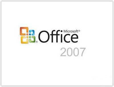 Review Product Amazon: 40152 Microsoft Office Groove 2007