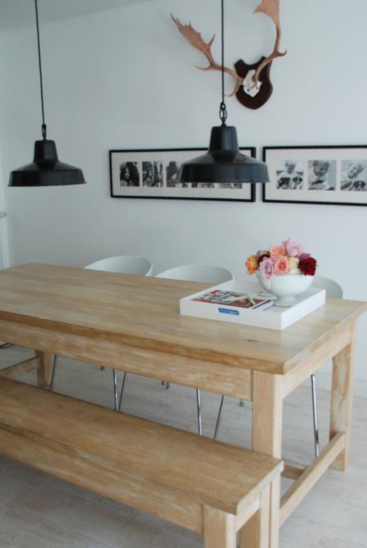 vorher nachher liebesbotschaft blog. Black Bedroom Furniture Sets. Home Design Ideas