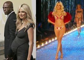 perdere peso dopo 6 mesi dal parto