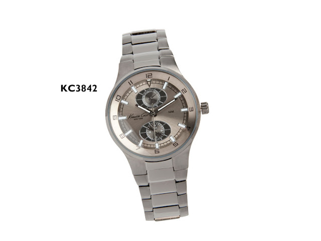 Kc Watches Diamond Timepieces
