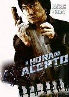hora A Hora do Acerto (2005)