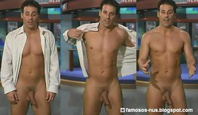 Naked News Lucas 67