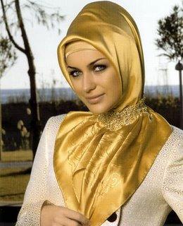 turkish beauties
