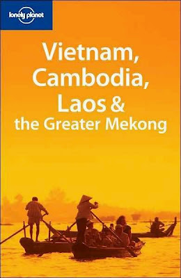 Planet cambodia ebook lonely