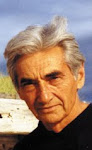 "Howard Zinn 1922-2010 ""You can't be neutral on a moving train"""