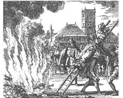 El martillo de las brujas .. ( Fragmento) 1486 2